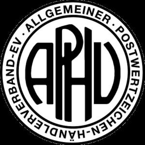 aphv.de - Allgemeiner Postwertzeichen Händlerverband e.V.