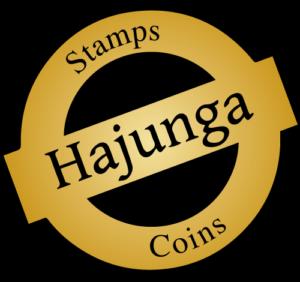 Hajunga-Logo-ENGLISCH